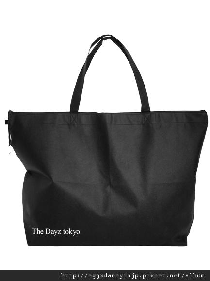 The Dayz tokyo福袋2013