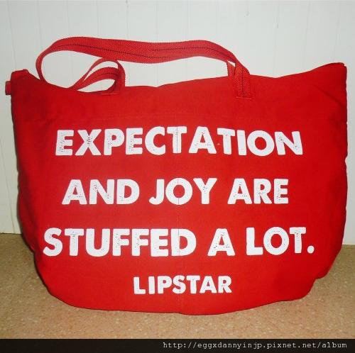 【2013福袋】LIPSTAR 福袋