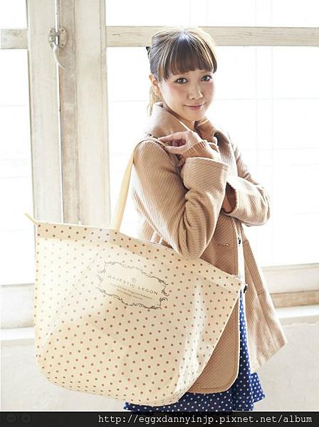 【2013福袋】MAJESTIC LEGON 新春福袋