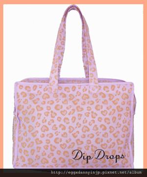 dip drops福袋2013