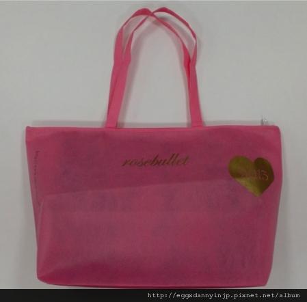 2013' rosebullet福袋(1月上旬)