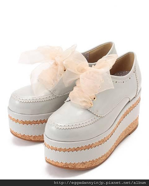 Liz Lisa2013春季目錄商品鞋10