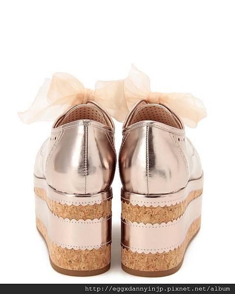 Liz Lisa2013春季目錄商品鞋4