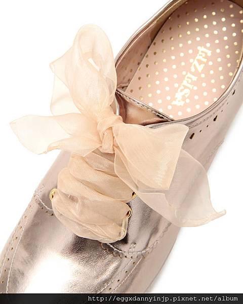 Liz Lisa2013春季目錄商品鞋5