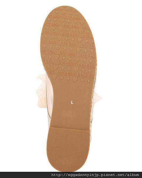 Liz Lisa2013春季目錄商品鞋7