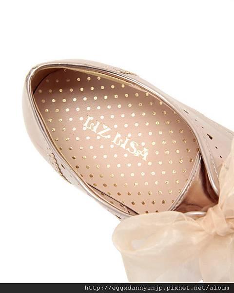 Liz Lisa2013春季目錄商品鞋6
