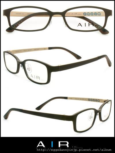 日本眼鏡品牌 OWNDAYS (OE2508A-2) 2 NT.2660含國內外運