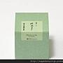 京都祇園辻利 抹茶歐蕾 200g NT.400