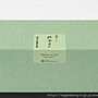 京都祇園辻利 抹茶歐蕾 7本 NT.505
