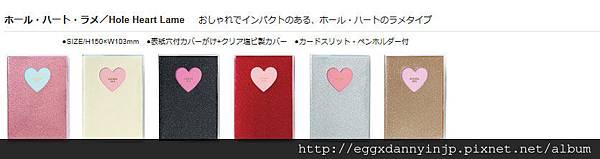 monthly-a6變型_07.jpg