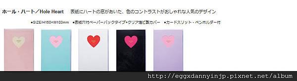 monthly-a6變型_06.jpg