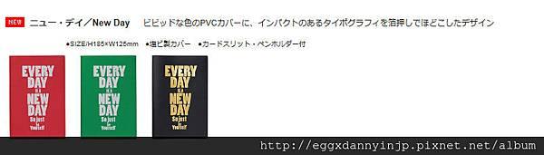 weekly-vertical-b6變型_02.jpg
