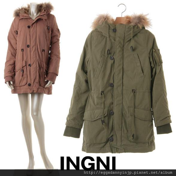ingni n3b