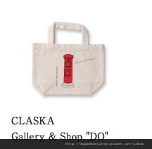 10.CLASKA Gallery & Shop NT.660
