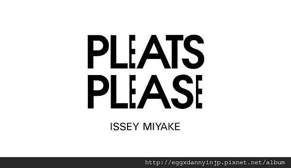 日本服飾代購品牌介紹 - Pleats Please Issey Miyake.jpg