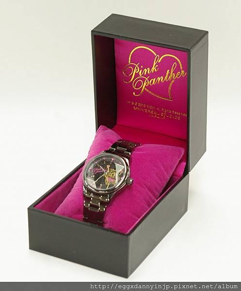 手錶1.jpg