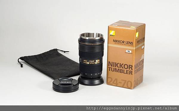 NIKKOR_24-70mm_TUMBLER