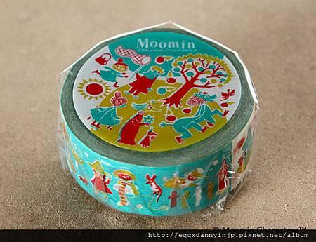 3.嚕嚕米 Moomin - moo-vin001.jpg