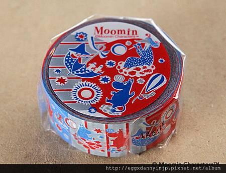 5.嚕嚕米 Moomin - moo-vin003.jpg