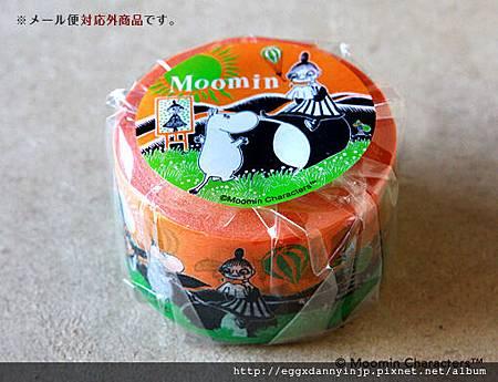 6.嚕嚕米 Moomin - moo-bk005.jpg