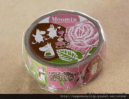 4.嚕嚕米 Moomin - moo-vin002.jpg