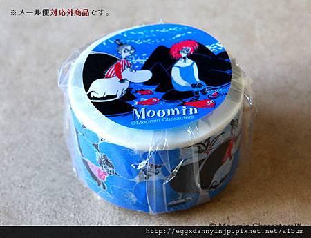 7.嚕嚕米 Moomin - moo-bk006.jpg