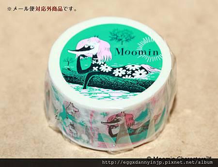 11.嚕嚕米 Moomin - moo-cm003.jpg