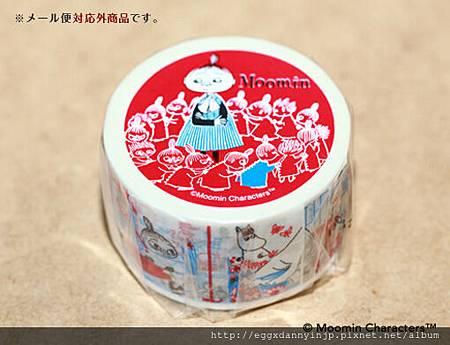 10.嚕嚕米 Moomin - moo-cm002.jpg
