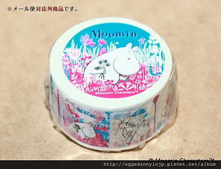 12.嚕嚕米 Moomin - moo-cm004.jpg