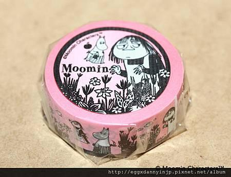 13.嚕嚕米 Moomin - moo-fe001.jpg