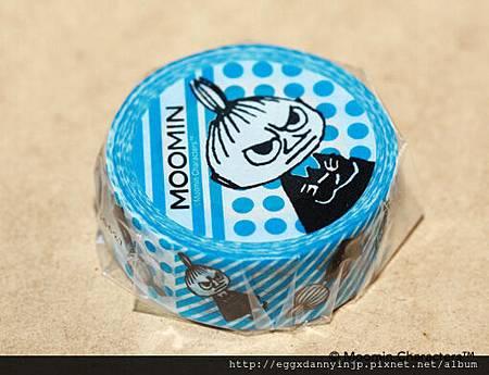 15.嚕嚕米 Moomin - moo-lm001.jpg