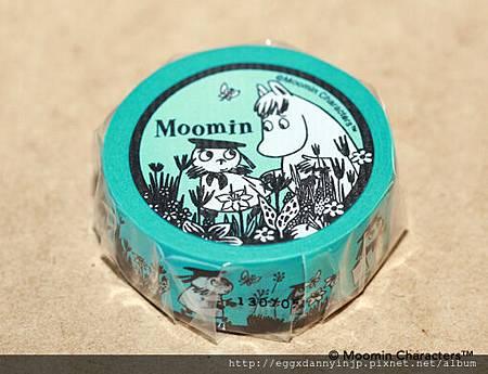 14.嚕嚕米 Moomin - moo-fe002.jpg