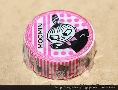 16.嚕嚕米 Moomin - moo-lm002.jpg