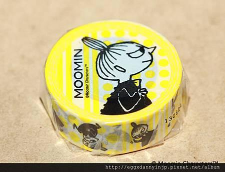 17.嚕嚕米 Moomin - moo-lm003.jpg