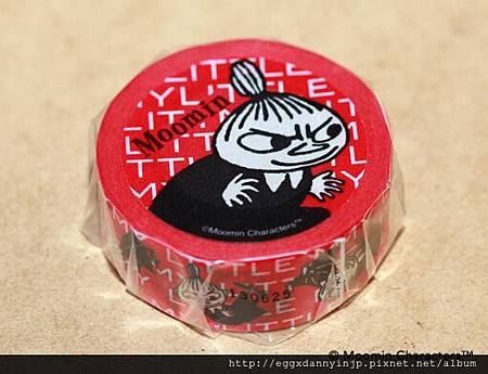 18.嚕嚕米 Moomin - moo-lm004.jpg
