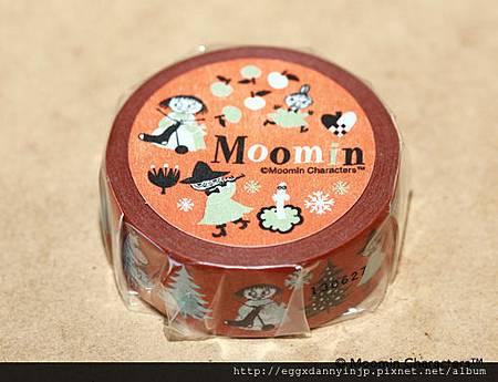 21.嚕嚕米 Moomin - moo-nk007.jpg