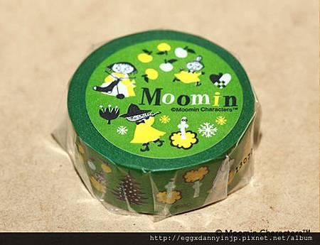 20.嚕嚕米 Moomin - moo-nk006.jpg