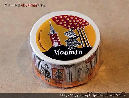 22.嚕嚕米 Moomin - moo-bk001.jpg