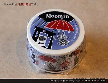24.嚕嚕米 Moomin - moo-bk003.jpg