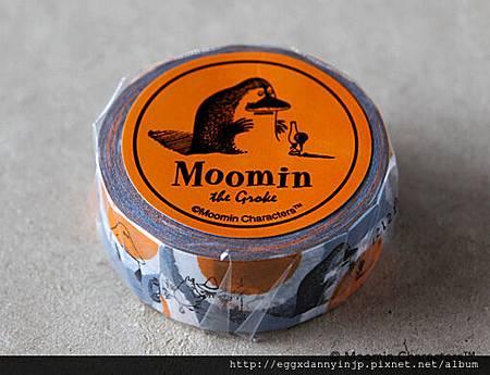26.嚕嚕米 Moomin - moo-nk001.jpg