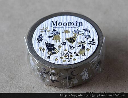 30.嚕嚕米 Moomin - moo-nk005.jpg