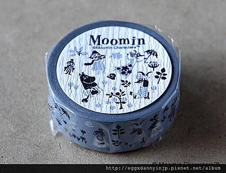 29.嚕嚕米 Moomin - moo-nk004.jpg