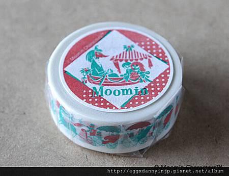 31.嚕嚕米 Moomin - moo-an002.jpg