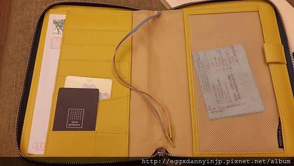 HOBOA5本-CHU大-4.jpg