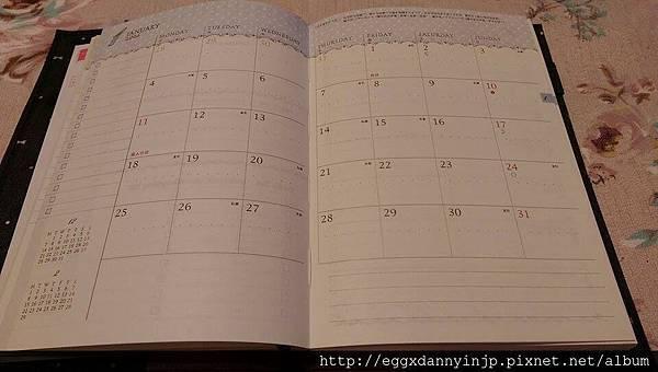 Happy make Diary手帳分享-seatita大大-12.jpg