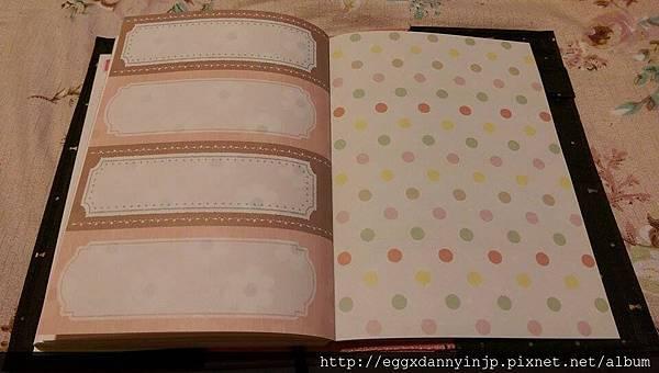 Happy make Diary手帳分享-seatita大大-20.jpg