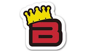Bigbang lawson限定周邊商品代購-1.png