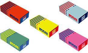 Bigbang lawson限定周邊商品代購-2.png