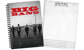 Bigbang lawson限定周邊商品代購-5.png