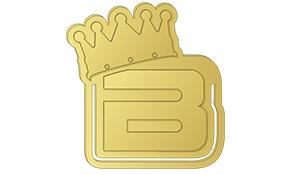 Bigbang lawson限定周邊商品代購-7.png